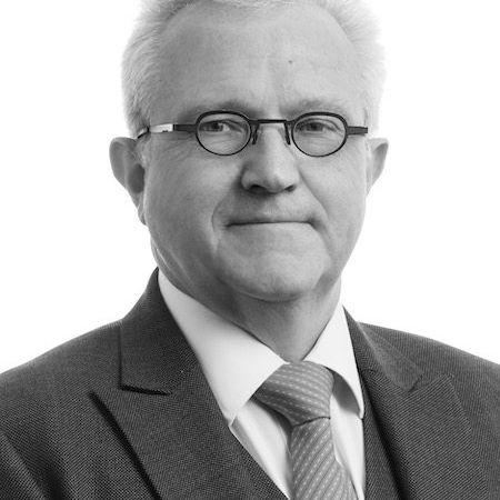 Hugo Bagué