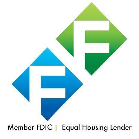 first-financial-northwest-bank-company-logo