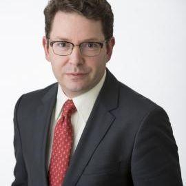 Jason D. Feldman