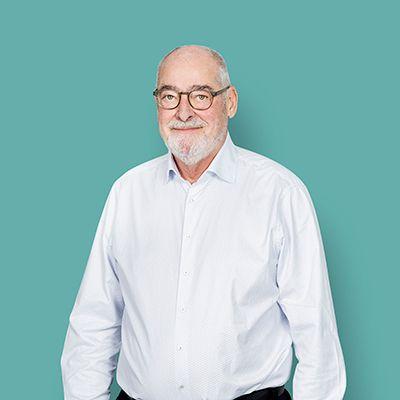 Steffen Hindkjær
