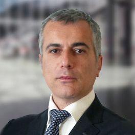 Massimiliano Santoro