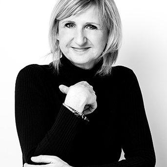 Cécile Devin