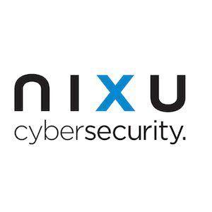 nixu-company-logo