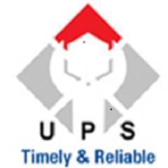 upspl-speaks-company-logo