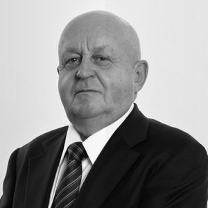 Sergey Ermolenko