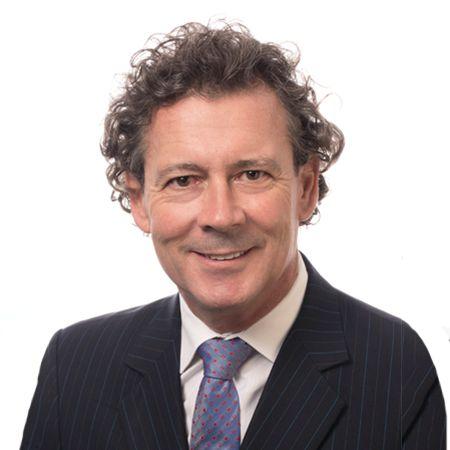 Paul Deschamps