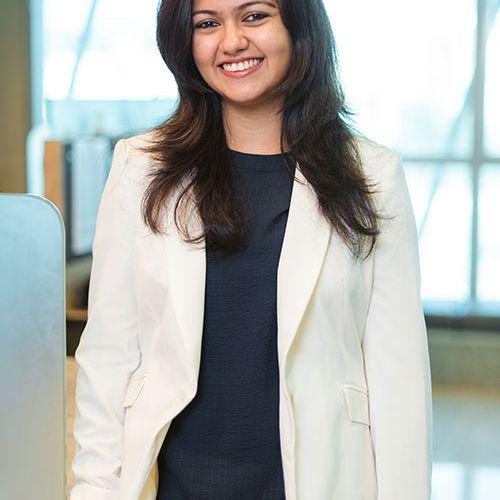 Anuja Bose
