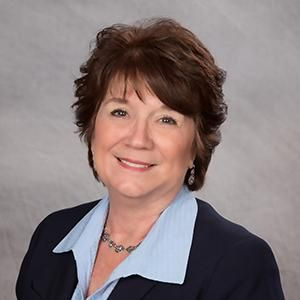 Profile photo of Rose Forzano, Director of Human Resources at EdAdvance