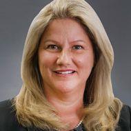 Donna Kladis
