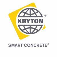 Kryton International logo