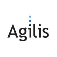 Agilis Consulting... logo