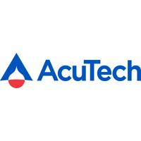 AcuTech Consulting logo