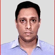 Kuldeep Jain