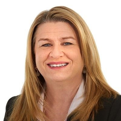 Gail E. Lehman