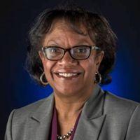Sumara M. Thompson-King