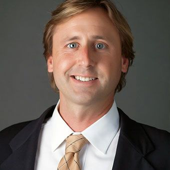 Profile photo of Nathan Mcelmurry, SVP & Head of Self Storage Acquisitions at InSite Property Group