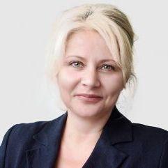 Lisa Scenna