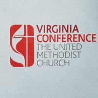 Virginia Conference of The United Methodist Church logo