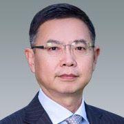 Li Jie