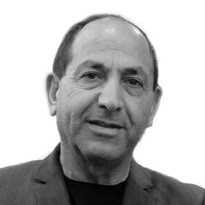 Rami Levy