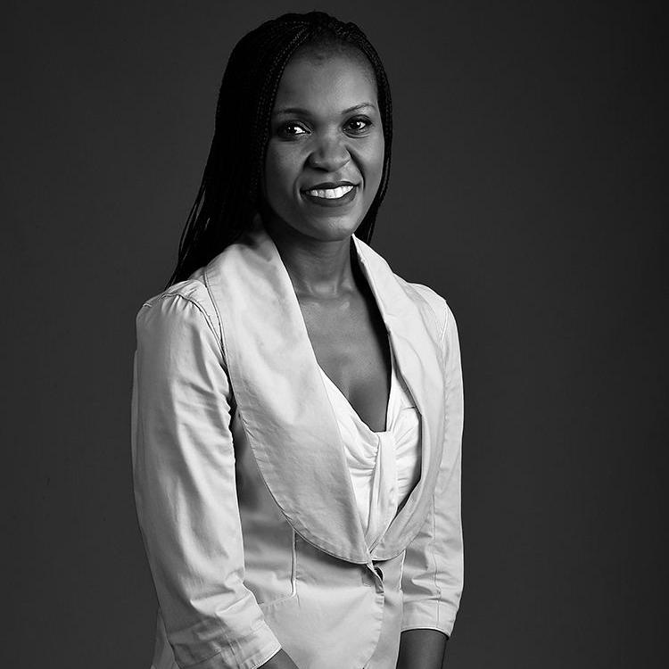 Lisa Chiume