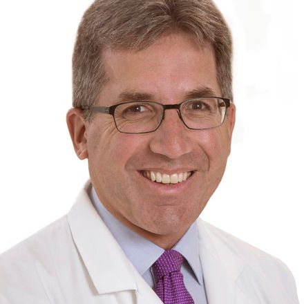 Profile photo of Gregg Lobel, Department Chief, Anesthesiology, Critical Care, and Pain Management at Englewood Hospital