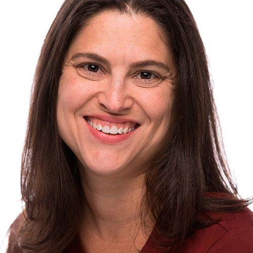 Tissiana Costa