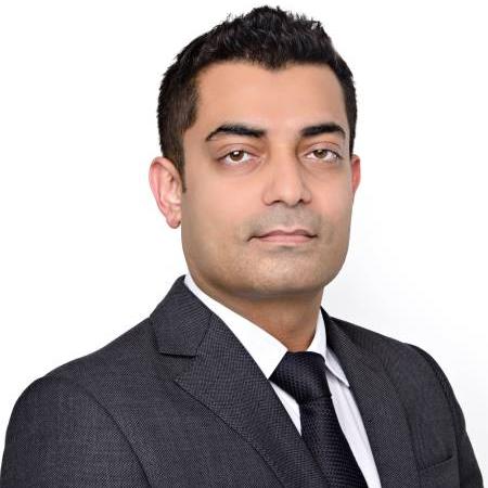 Ananya Gaurav