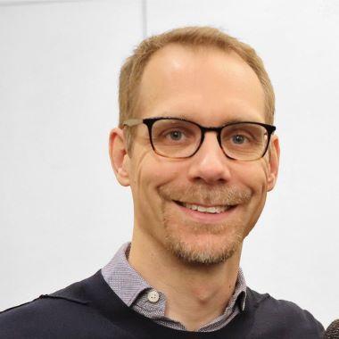 Michael Lisowski