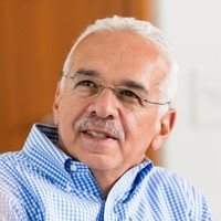 Profile photo of Michael M. Greenberg, Clinical Advisor at Relay Medical