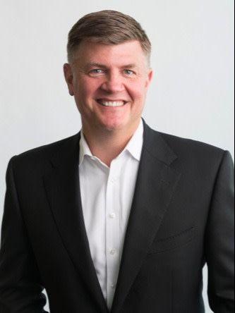 Ingevity appoints John C. Fortson president and CEO, Ingevity