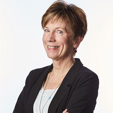 Melissa Howe