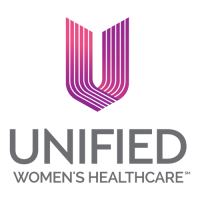 Unified Women's Healthcare logo