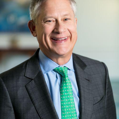 Martin E. Stein Jr.