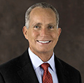 Profile photo of Stuart B. Parker, Retired President and Chief Executive Officer of USAA at Kemper
