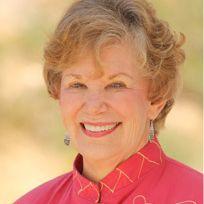 Margie Blanchard
