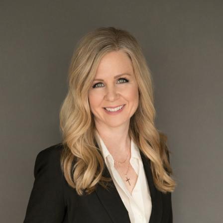 Megan D. Crespi