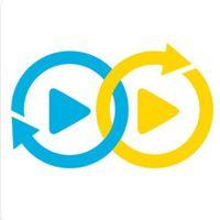 VideoKen logo