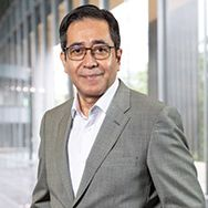 Adnan Pawanteh