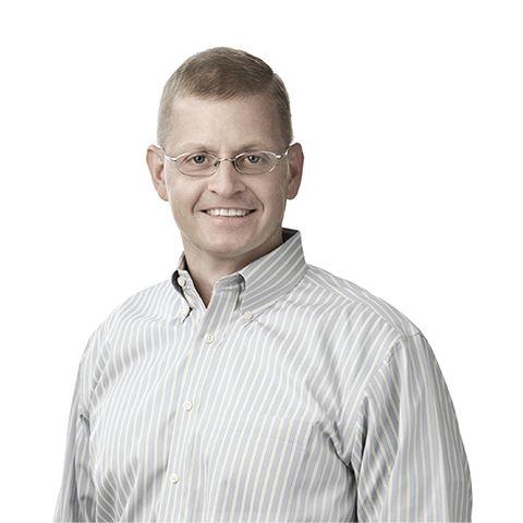 Steven J. Grenfell