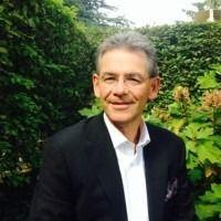 Jean Paul Crouzoulon