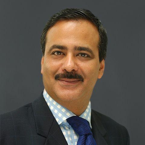 Nirvik Singh