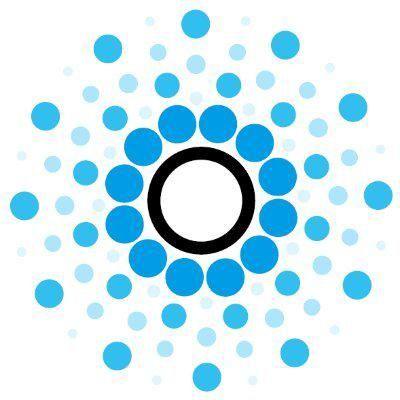 Octave Bioscience logo