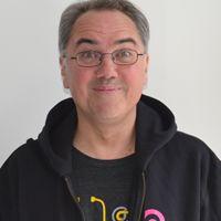 Tom Dignan