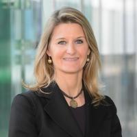 Marie-France Tschudin
