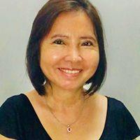 Profile photo of Keang Keo, Executive Director at Hagar