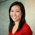 Christine Feng