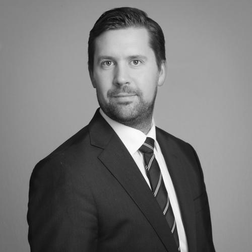 Andre Ølberg