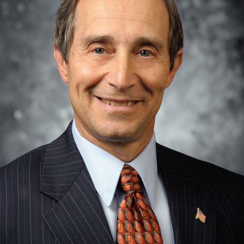 Ronald L. Caputo