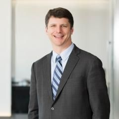 Michael W. Brooks